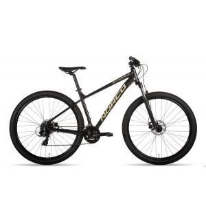 Горный велосипед Norco STORM 9.3 (2019)