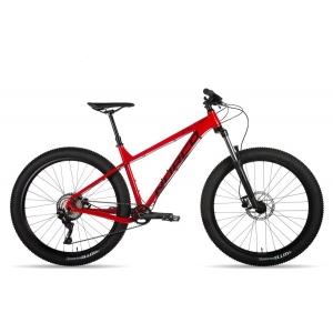 Горный велосипед Norco FLUID 7.3 HT (2019)