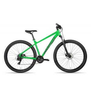 Горный велосипед Norco STORM 7.3 (2019)