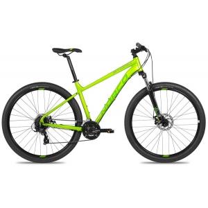 Горный велосипед Norco STORM 7.3 (2018)
