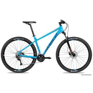 Горный велосипед Norco STORM 7.2 (2018)