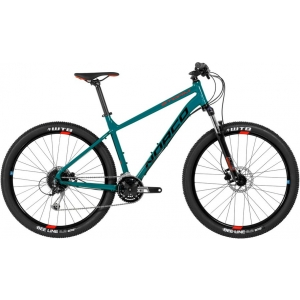 Горный велосипед Norco STORM 7.1 (2017)