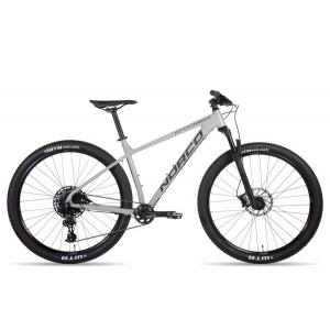 Горный велосипед Norco CHARGER 9.1 (2019)