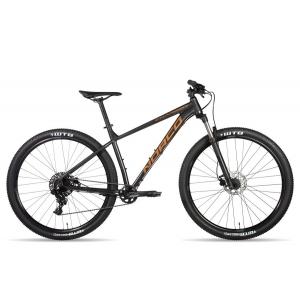 Горный велосипед Norco CHARGER 9.2 (2019)