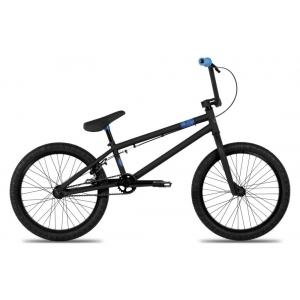 Bmx велосипед Norco Ares 20 (2016)