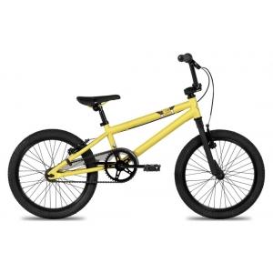 Bmx велосипед Norco Rise 18 (2016)