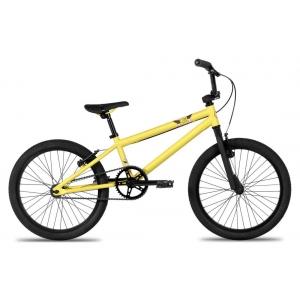 Bmx велосипед Norco Rise 20 (2016)