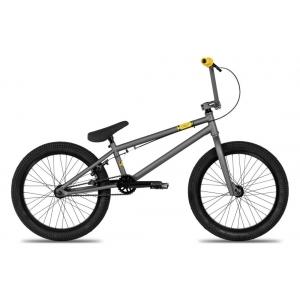 Bmx велосипед Norco Volt 20 (2016)
