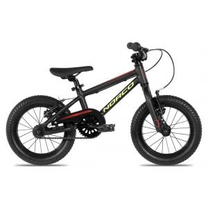 Детский велосипед Norco Blaster 14 (2016)