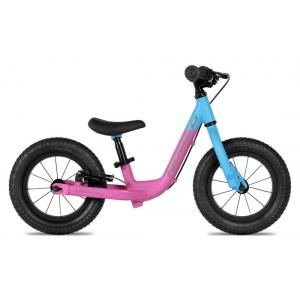 Детский велосипед Norco Mermaid 12 Run (2016)