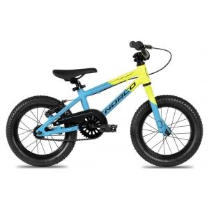 Детский велосипед Norco Ninja 14 (2016)