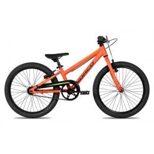 Детский велосипед Norco Samurai 20 (2016)