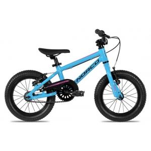 Детский велосипед Norco Sparkle 14 (2016)
