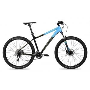Горный велосипед Norco Charger 7.3 (2016)