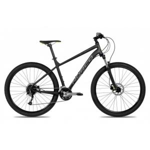 Горный велосипед Norco Storm 7.1 (2016)