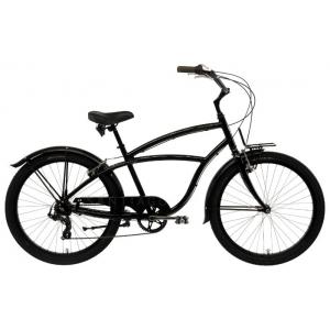 Круизер велосипед Norco Santiago Mens (2013)