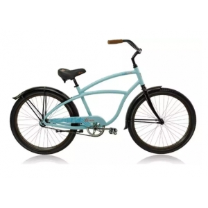 Круизер велосипед Norco Rio Vista Mens (2013)
