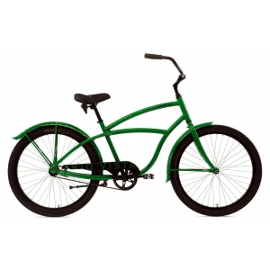 Круизер велосипед Norco Rio Vista Mens (2016)