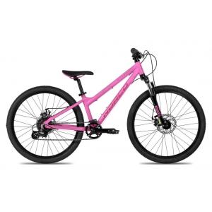 Подростковый велосипед Norco Storm 4.1 Girls (2016)