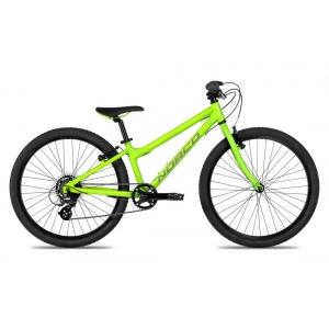 Подростковый велосипед Norco Storm 4.3 Boys (2016)