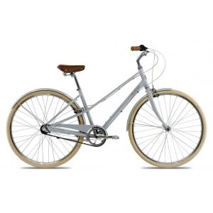 Женский велосипед Norco Cityglide 3IGH mixte (2016)