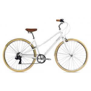 Женский велосипед Norco Cityglide Womens (2016)
