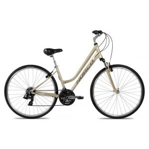 Женский велосипед Norco Malahat ST (2016)