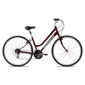 Женский велосипед Norco Rideau ST (2016)