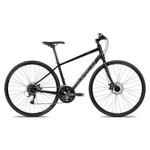 Женский велосипед Norco VFR 4 Forma (2016)