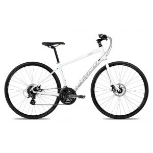 Женский велосипед Norco VFR 5 Forma (2016)
