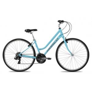 Женский велосипед Norco Yorkville ST (2016)