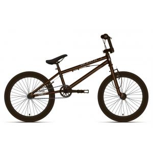 Велосипед бмх Stark Madness BMX 1 (2020)
