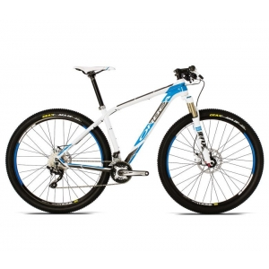 Велосипед найнер Orbea Alma 29 H30 (2013)