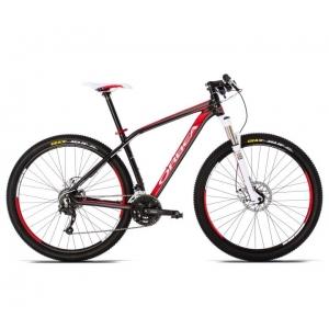 Велосипед найнер Orbea Master Alma H 29 (2013)