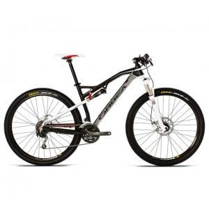 Велосипед Orbea Occam 29 H50 (2013)