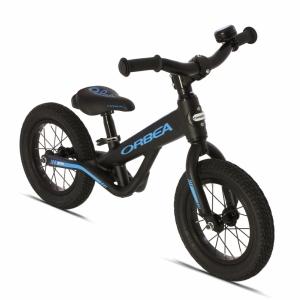Велосипед детский Orbea Grow 0 (2013)