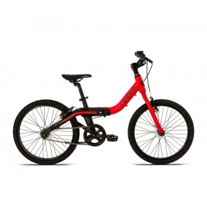 Велосипед Orbea Grow 2 1v (2013)