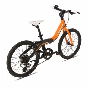 Велосипед детский Orbea Grow 2 7v (2013)