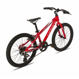 Велосипед детский Orbea Mx 20 Dirt (2013)