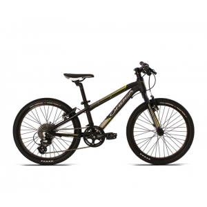 Велосипед Orbea Mx 20 Team (2013)