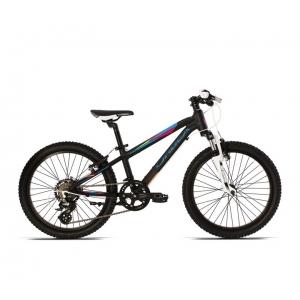 Велосипед Orbea Mx 20 Xc (2013)
