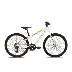 Велосипед подростковый Orbea Mx 24 Dirt (2013)