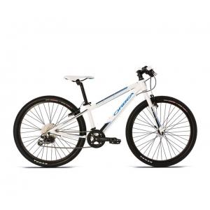 Велосипед подростковый Orbea Mx 24 Team (2013)
