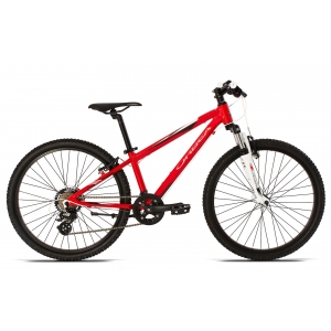 Велосипед подростковый Orbea Mx 24 Xc (2013)