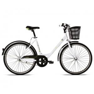 Велосипед женский Orbea Boulevard Uni F20 (2013)