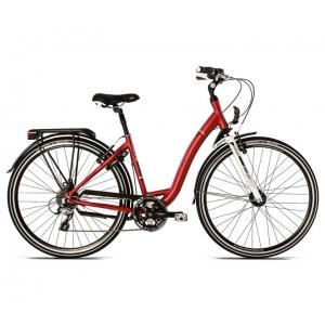 Велосипед женский Orbea Boulevard Uni H30 (2013)