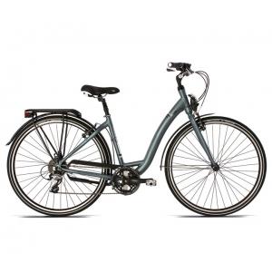 Велосипед женский Orbea Boulevard Uni H40 (2013)