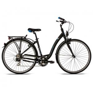 Велосипед женский Orbea Boulevard Uni H50 (2013)