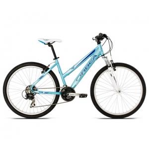 Велосипед женский Orbea Paradise (2013)