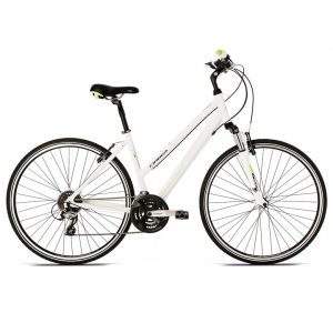 Велосипед женский Orbea Ravel Dama H50 (2013)